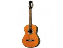 Guitar Classic YAMAHA C400