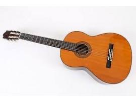 Guitar Classic YAMAHA 150