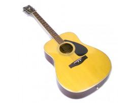 Guitar Acoustic YAMAHA FG-431