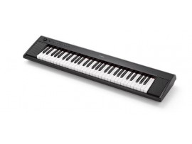 Yamaha Digital 61 Key Piano NP-11
