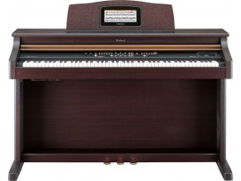 Roland Digital Piano HPi-7