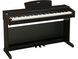 Yamaha Digital Piano YDP-131