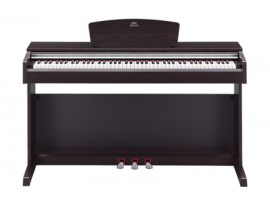 Yamaha Digital Piano YDP-140